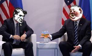 Санкции будут ближе к выходным