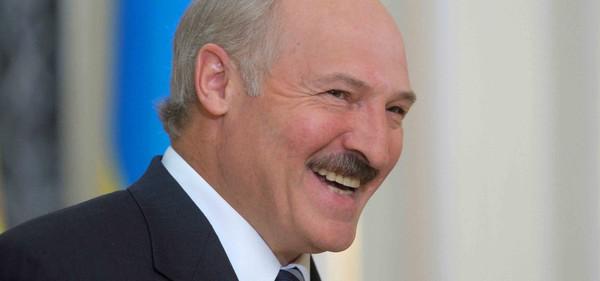 """Александр Лукашенко успешно """"обнулялся"""", когда это еще не было мейнстримом"""