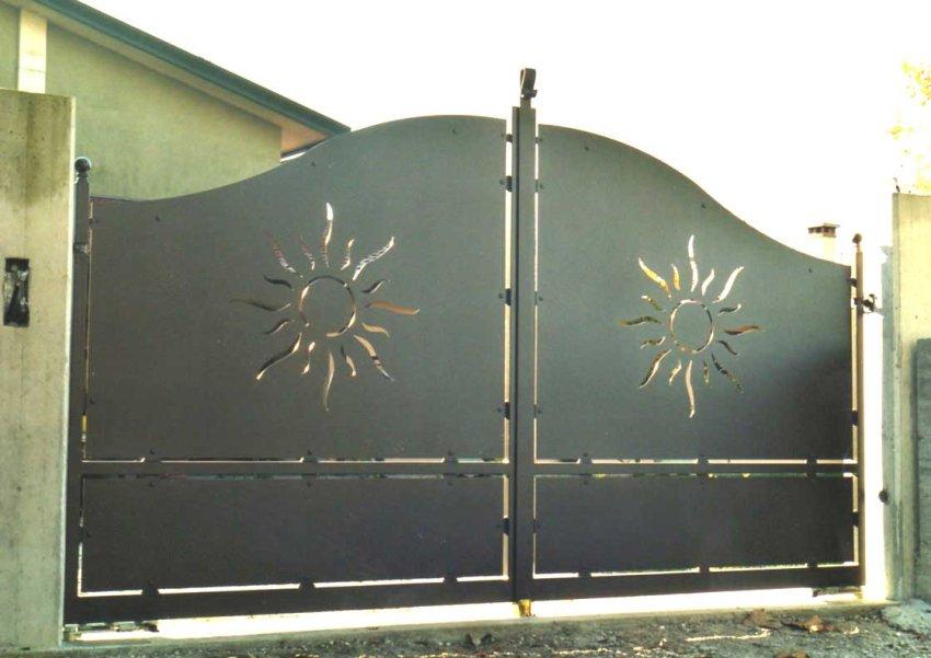 Molto Prodotti - Diemme Group - Scale e Carpenteria Artigianali XN31